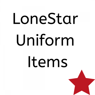 Uniform Items